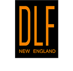 Designer Lighting Forum of New England